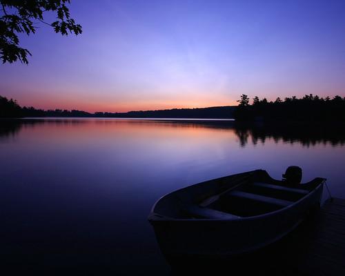 lake sunrise island maine littlesebagolake ridgewoodisland crescentislandmaine
