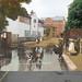 Looking Into The Past - Bury Lane, Rickmansworth by Gordon Calder - 4 million views