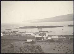 Vopnafjörður & Around