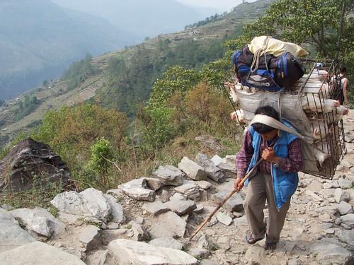 nepal 217