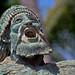 Nezahualcoyotl, the poet-king of Texcoco