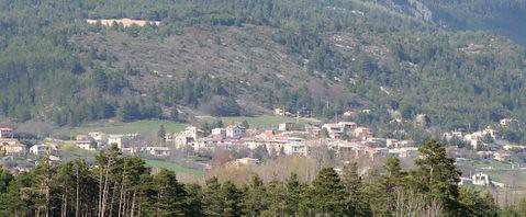 Les Petites Annonces Plan Cul à Chatellerault