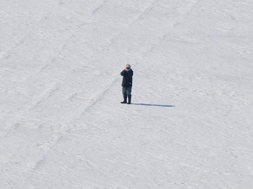 winter ski aviation hiver pendleton 2009 rendezvous flyin rva aérien cnf3