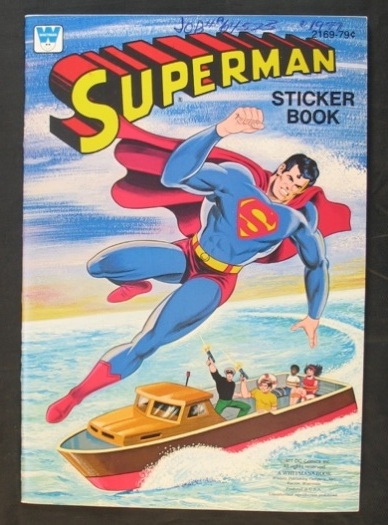 superman_stickerbookart14