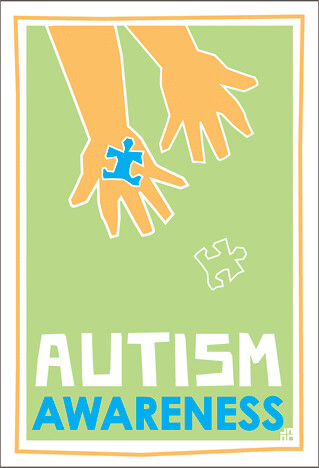 autism-awareness-poster