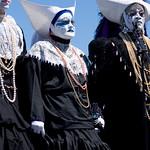 Sisters 30th Anniv SF 198
