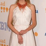 GLAAD 20th Awards 067