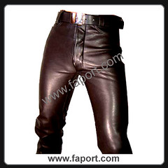 gay tight pants , white leather pants, wear leather pants, leather hot pants ...