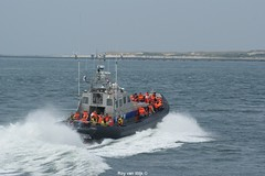 fast attack craft(0.0), ship(0.0), missile boat(0.0), pilot boat(0.0), patrol boat(0.0), vehicle(1.0), sea(1.0), motorboat(1.0), watercraft(1.0), tugboat(1.0), boat(1.0), coast guard(1.0),