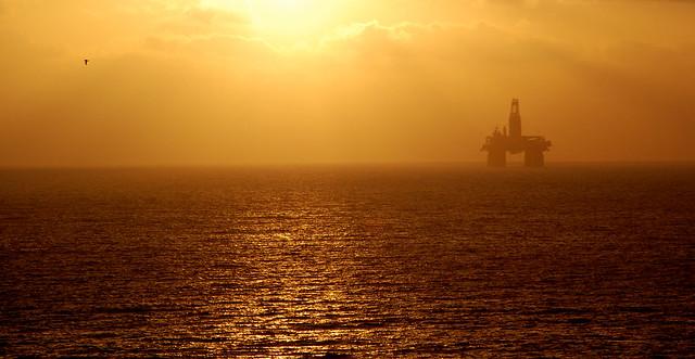 Escândalo da Petrobras: as ações