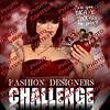 FDC Photo Contest