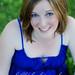 Erin 200905 0503 WM