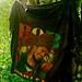 Small photo of La Foa - Oui Poin - Bob Marley