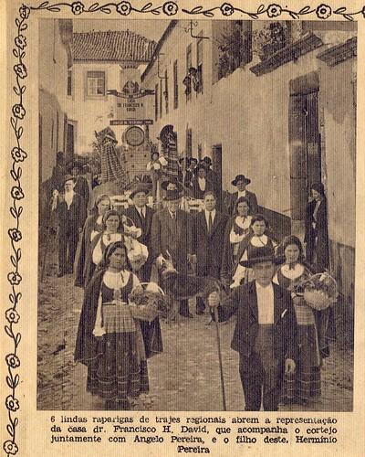 Século Ilustrado, No. 528, Fevereiro 14 1948 - 13b