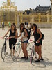 ride baronnes