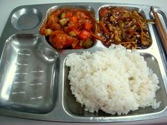 Survival Food #1