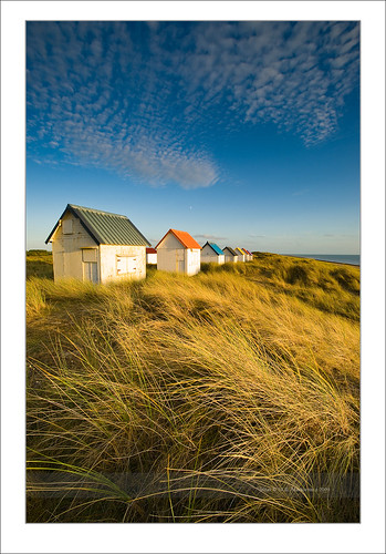 sunset sea france landscape angle walk sony wide sigma f normandie alpha dslr paysage 16mm normandy ultra goldenhour bassenormandie a900 1530mm gouville gouvillesurmer dslra900 mlux maciejbmarkiewicz gettyimagesbeneluxq1