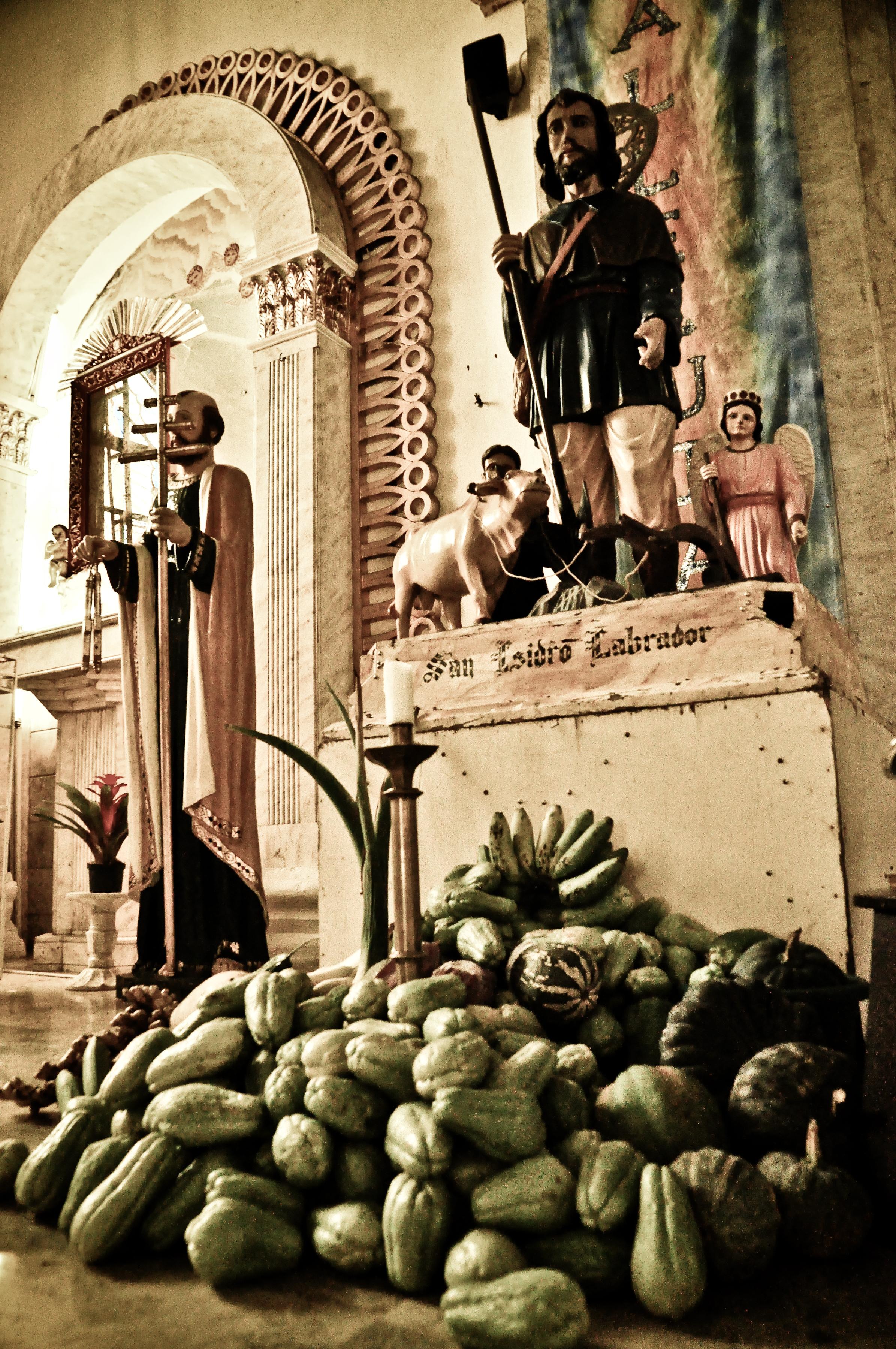 Caf St Toulouse Pierre Paul Riquet