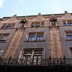 budapest - mai 2011 - 009