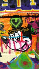 art, street art, painting, mural, graffiti, illustration,