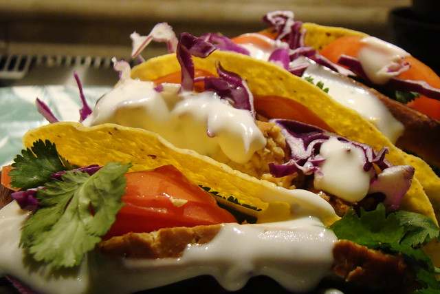 Mexican Food Catering Boise Idaho