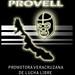 PROVELL