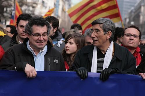 Enric Canela