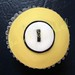 Billiard Ball Cupcake