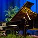 Small photo of Pianoforte / Grand piano