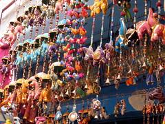 Pushkar Garments & Handicraft