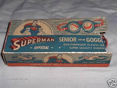 superman_swimgoggles