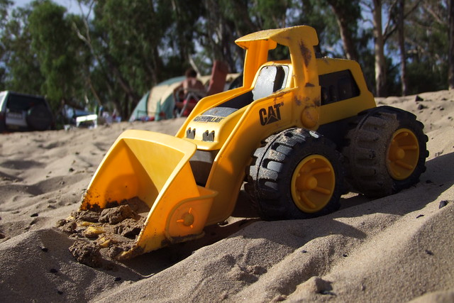 Cat Toy Digger Price Sepos