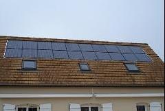 BDPV : energiestoitures21