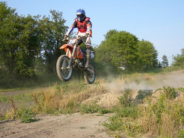 Teen Dirt Bikes 5