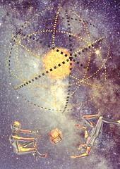XIX: The Dyson Sun