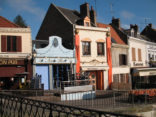 Rencontre Sexe En Lot Et Garonne
