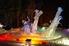 Ice Alaska 012