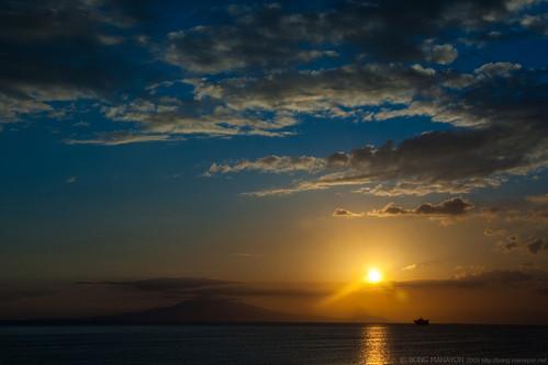 sunset pentax manilabay k10d pentaxk10d smcpda1650mmf28edalifsdm bongmanayon bestcapturesaoi elitegalleryaoi lizamanayon