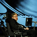 Stephen Hawking NASA 50th (200804210010HQ)