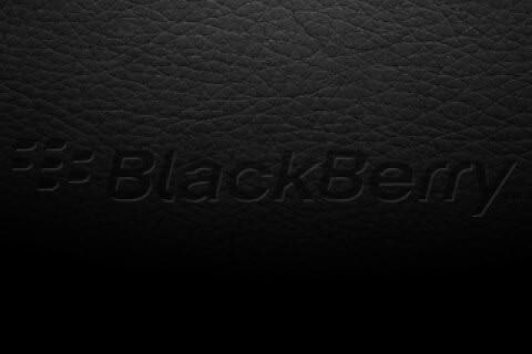 blackberry bold wallpaper - photo #14