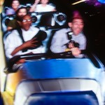 Disneyland June 2009 0081