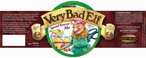 very-bad-elf