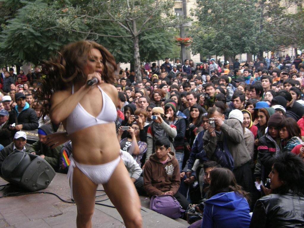 Chile Culiando Jovenes Santiago Porn Gay Videos
