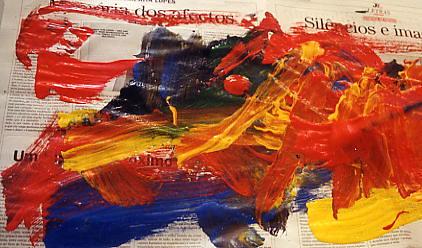 71    piii painting no hand. 2 JPG