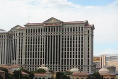 Las Vegas  208