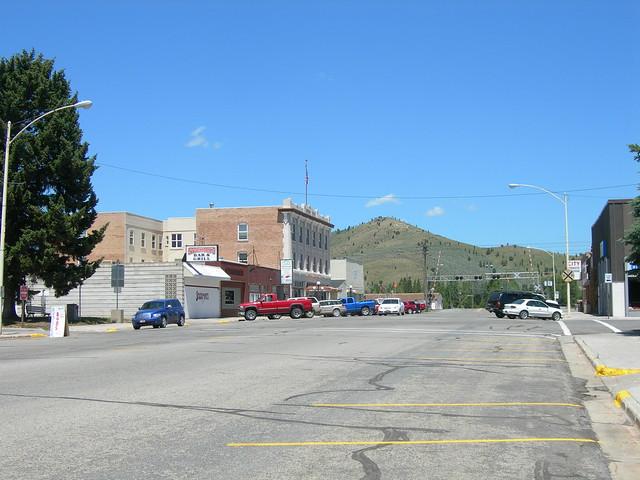 Soda Springs Idaho Car Heater Repair