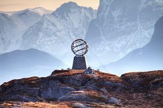 Arctic Circle (explored #138, 08.04.2009)