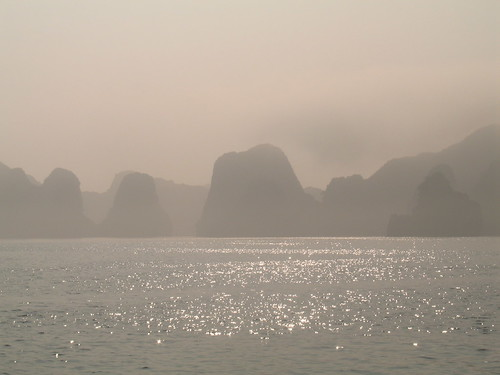 Ha Long Bay (5)