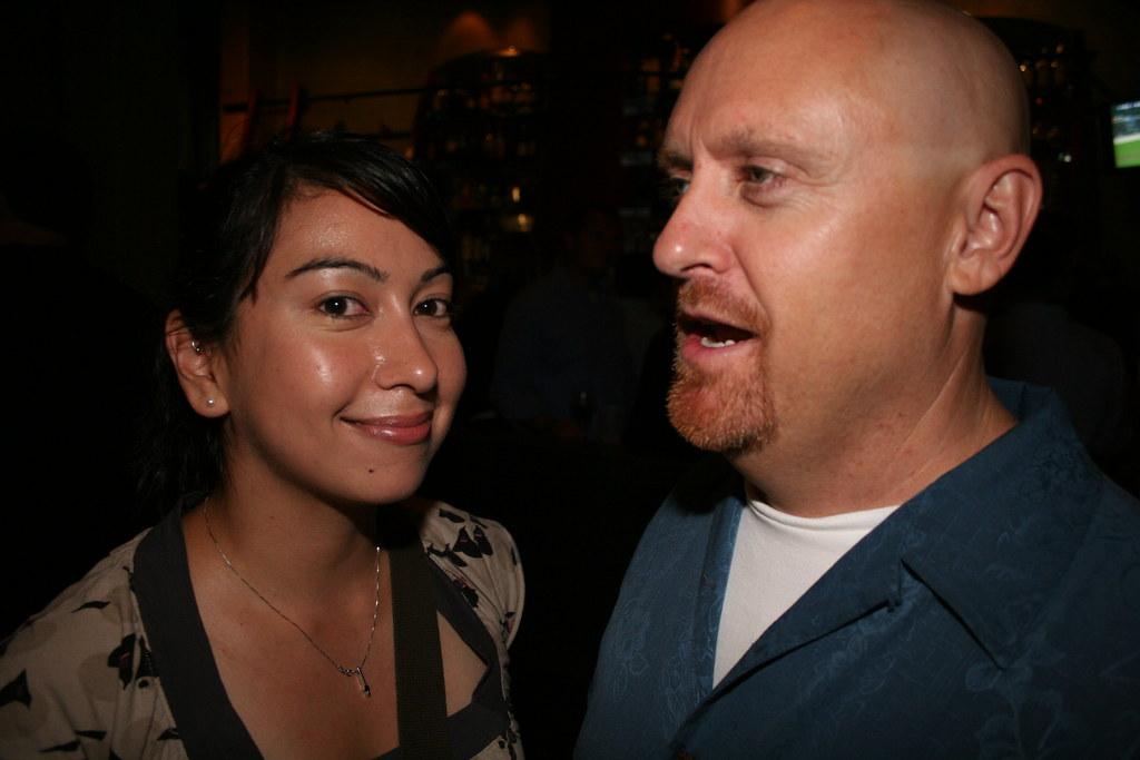 SES San Jose 2009
