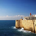 The Ancient Harbour of Akko